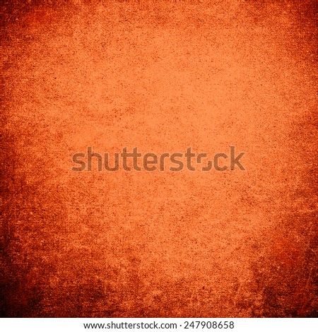 Valentines day or christmas red background  - stock photo