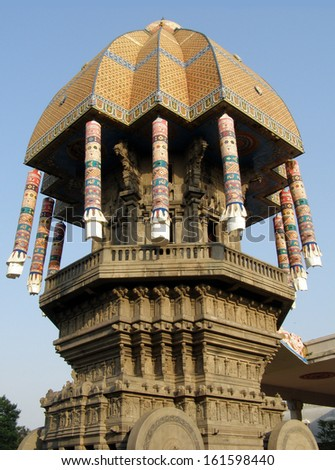 chennai monuments Find detailed information about senate house chennai location history , architectural features that attract tourist across the the globe.