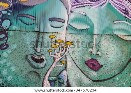 Dominco stock photos royalty free images vectors for Carpenter papel mural santiago chile