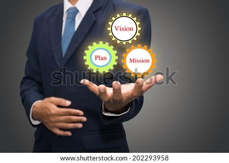 value concept.  - stock photo