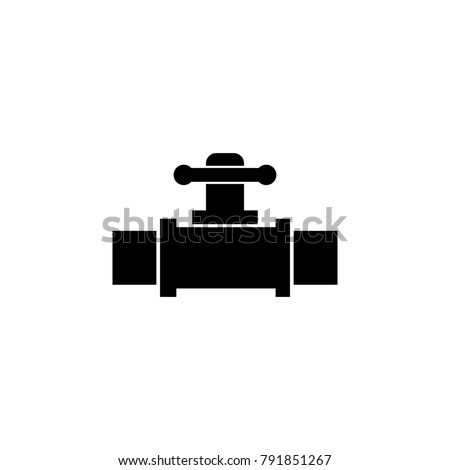 Industrial Valve Symbol Stock Images Royalty Free Images