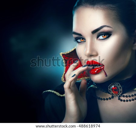 vampire stock images royalty free images vectors shutterstock. Black Bedroom Furniture Sets. Home Design Ideas