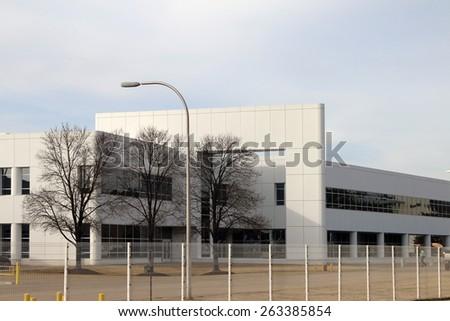Vance alcirca january 2015 mercedes benz stock photo for Mercedes benz in vance al