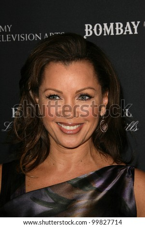 Vanessa Williams at the BAFTA Los Angeles' 17th Annual Awards Season Tea Party, Four Seasons Hotel, Beverly Hills, CA. 01-15-11
