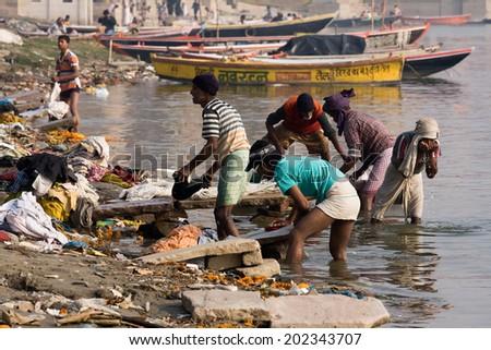hindu single men in wells river Hindu holy men in india threaten to boycott ganges river festival because of of hindu holy men to_boycott_ganges_river_festival_because_of_pollution.