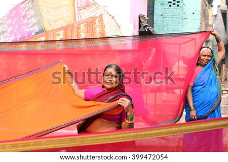 dry branch hindu single women Strengthen the capacity of the national human rights commission and the national commission for women to operate branch  dry latrines  women.
