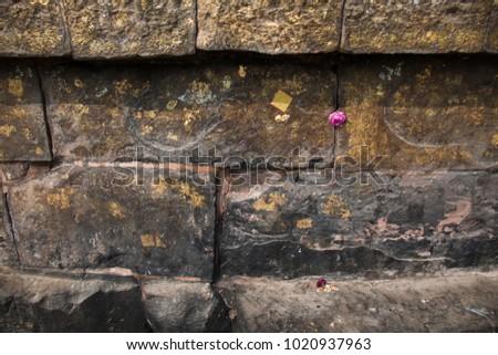 varanasi the buddhist pilgrimage Buddhist pilgrimage tour 1 12 nights / 13 days delhi - agra - lucknow – varanasi – bodhgaya - rajgir - nalanda - bodhgaya - vaishali - kushinagar – lumbini.