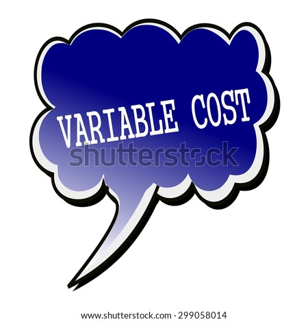 9296455 likewise A Few Good Reads 112712 To Rebuild Or Not To Rebuild Drought And Water Deals In The West additionally Variable costs further Variable Vectors further Axa Withdrawal Form. on variable life insurance graph