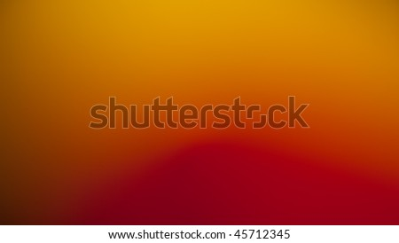 varicolored abstract blur background executed in the photo technology - stock photo