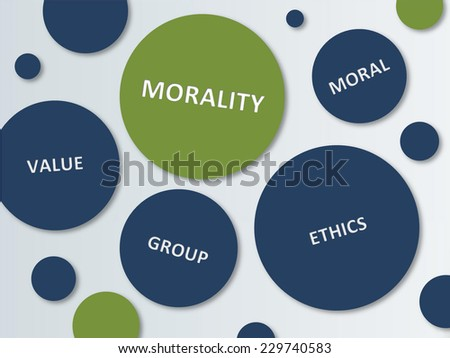 othello moral and immoral aspects of Moral law and the ten commandments dr art lindsley  7 there are some reconstructionists or theonomists that would want to retain aspects of the civil law such as .