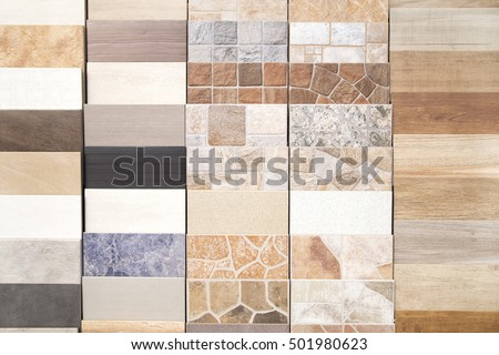Tile Samples Stock Images RoyaltyFree Images Vectors