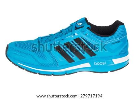 Adidas Shoes Running 2015