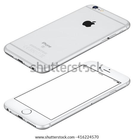iphone 6s überwachen