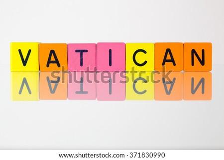 Alphabet Letter V Clipart Few Similar Stock Vector ...