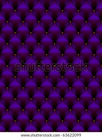 Vector texture. Raster of 45716779