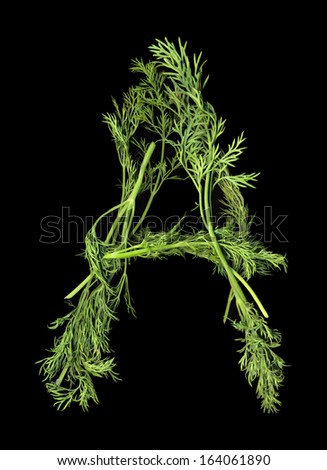 letter to dill Words start with dill, words starting with dill, words start dill.