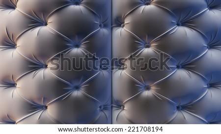 velvet background - stock photo