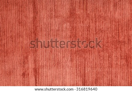 velvet fabric - stock photo