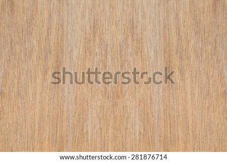 veneer board texture background - stock photo