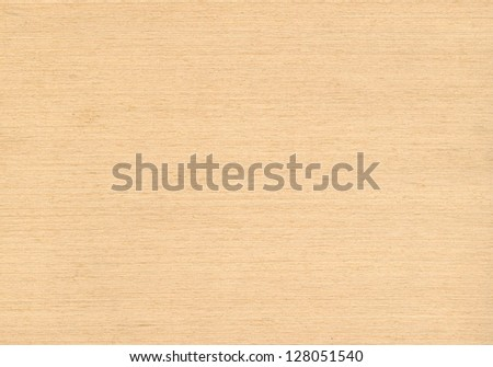 veneer light wood texture (for background)