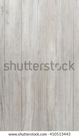 Veneer linear pattern on wooden wall texture background