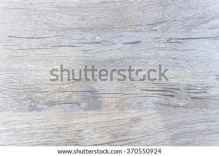 Veneer two tone wooden texture background - stock photo