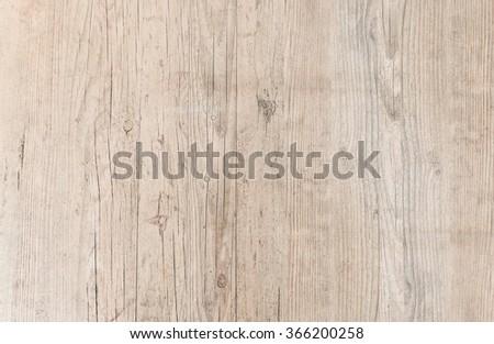 Veneer wood plank texture background - stock photo