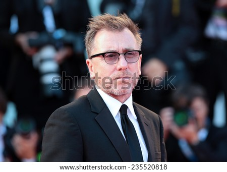 Italia Roth tim roth stock images royalty free images vectors