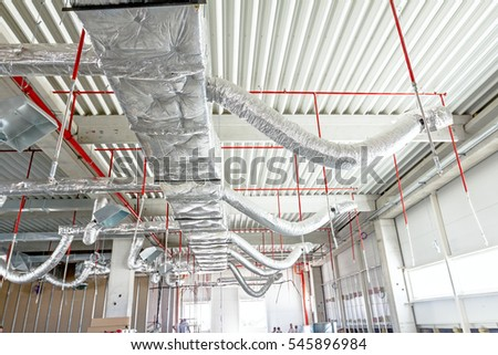Vent Pipe Stock Images Royalty Free Images Amp Vectors