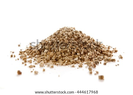 Vermiculite is a versatile hydrous phyllosilicate mineral used globally for industrial and agricultural applications