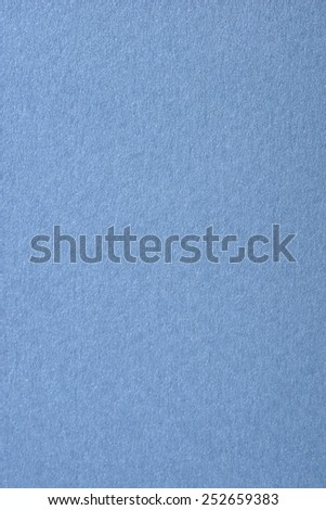 Vertical image of a colored texture. Blue.