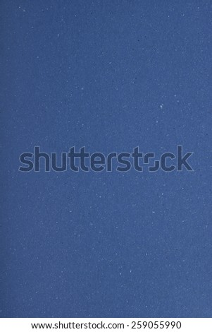 Vertical image of a colored texture. Blue. - stock photo