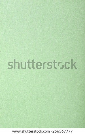 Vertical image of a colored texture. Green.