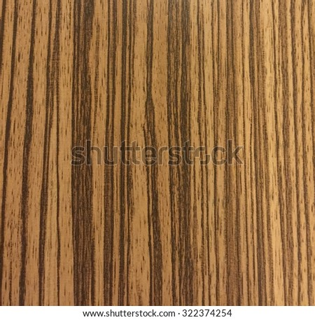 Vertical line wood texture background