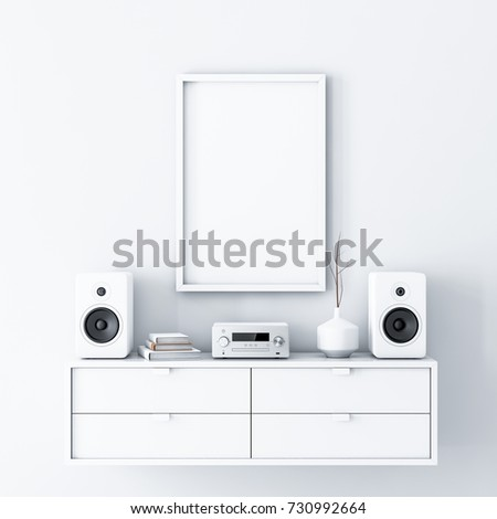Micro Console Stock Images RoyaltyFree Images Vectors