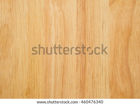 Vertical Straight lines wood background