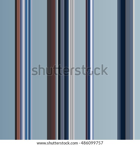 Vertical stripe pattern on gray coloured background