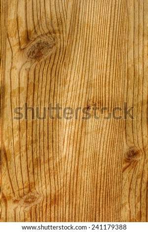 "vertical tyrolean wooden backround - ""Zirbenholz"" - stock photo"