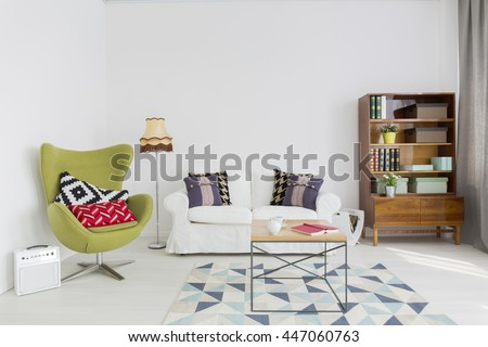 Modernist Stock Images Royalty Free Images Vectors