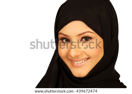 omer muslim girl personals Life as a muslim: detroit lakes native converts to islam, moves to michigan the land of milk and money:  news/science-and-nature july 12, 2018 - 1:56pm.