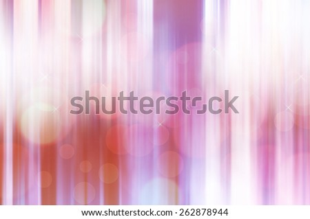 vibrant vertical blur abstraction pink lines background backdrop - stock photo