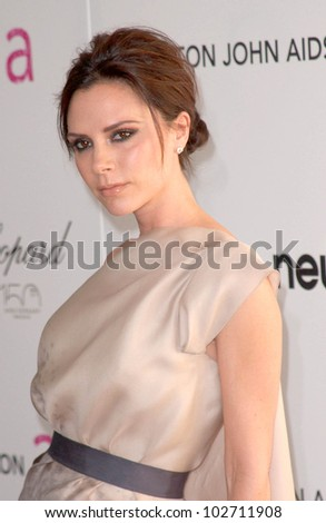 Victoria Beckham free wallpapers,stars and archive free wallpaper