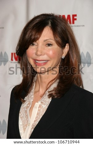 Victoria Principal  at the International Women's Media Foundation's Courage In Journalism Awards. Beverly Hills Hotel, Bevelry Hills, CA. 10-16-08