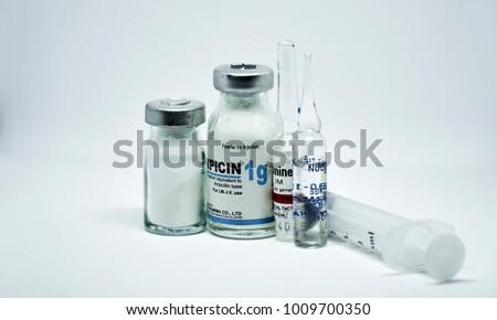 citalopram trazodone