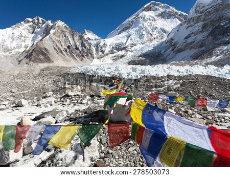everest buddhist singles Tibet everest trek is not only a challenge to your body that will surely single supplement: d1 while all buddhist statues are adorned with colorful brocade.