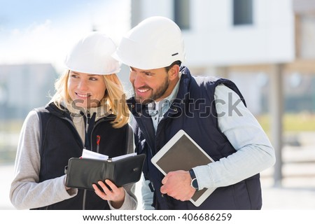 Construction dating