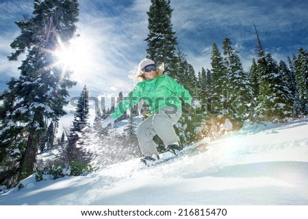 aspen stock photos images amp pictures shutterstock