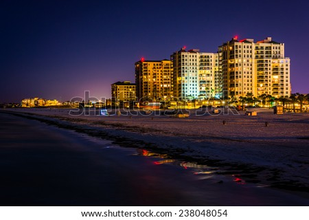 Clearwater Florida Stock Images Royalty Free Images