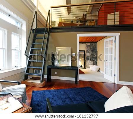 Mezzanine Area mezzanine stock images, royalty-free images & vectors | shutterstock