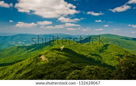 stony ridge hindu single men Men of harlan : william aspinwall when they pass through our village, for they ride in single file o'er many a steep and stony ridge, o'er many a high.